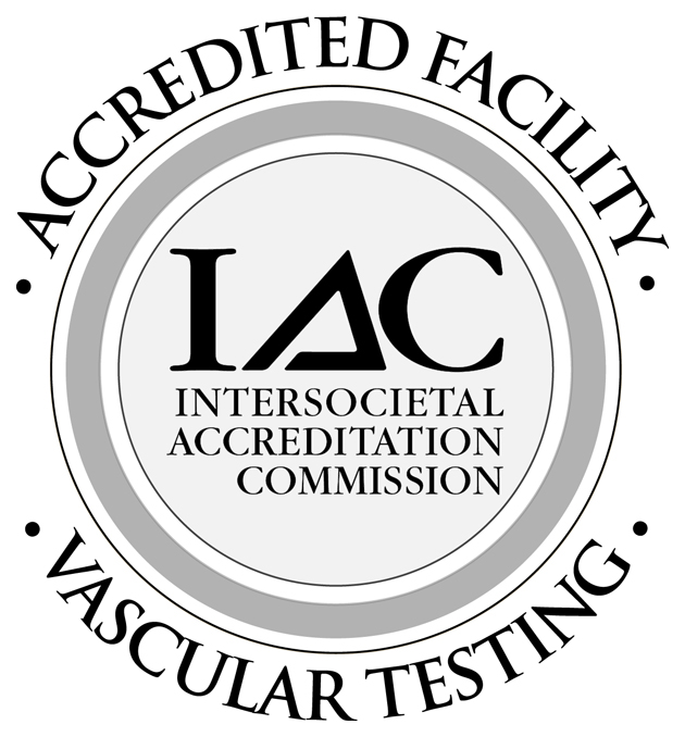 how to get accredited to do vascular ultrasound